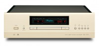 SACD/CD Player DP-550