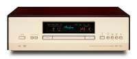 SACD/CD Player DP-720