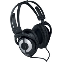NC150 NOISE CANCELLING ON EAR HEADPHONES